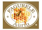 Miere de Albine Romania Logo