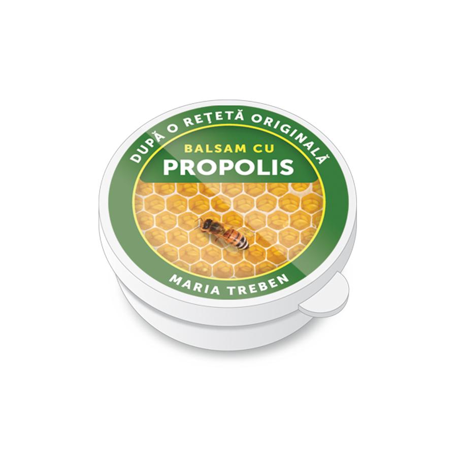 Balsam propolis 30g