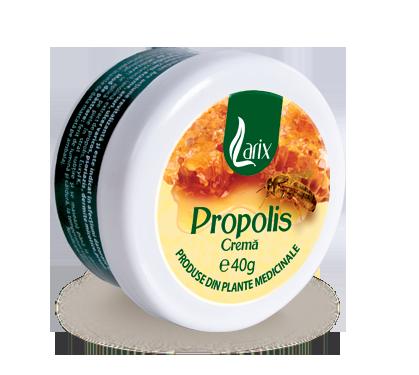 Crema cu propolis 40g