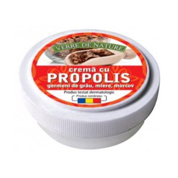 Crema propolis 15g