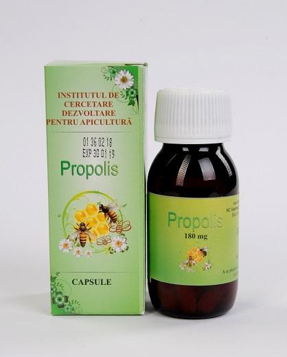 Propolis 30 capsule